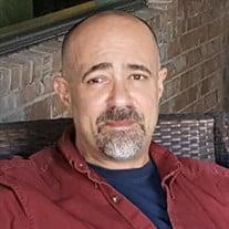Kyle Phillip Camarda