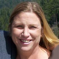 Linda Elaine Bryant