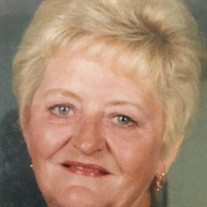 Joyce Ferruolo