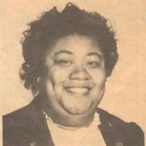 Deborah Jean Howard