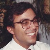 Joseph G. Santoro