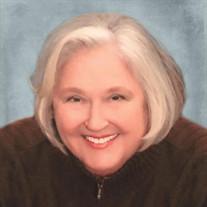 Carol Maria Wasilko