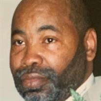 Harold B. Mason