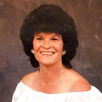 Linda Ellen Willingham