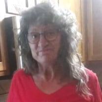 Sharon Joan Kleiman
