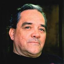 Loren Louis Daly Pahsetopah