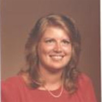 Barbara J. Armstrong