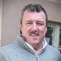 Paul Henry Davidson