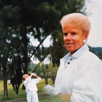Joanna M. Schilke