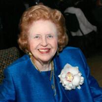 Kathleen Hooe Voltz