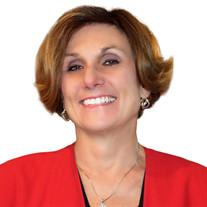 Kathy Lynn (Hirschi) Lowe