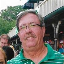 Gregory J. Van Hook