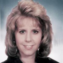 "Susan ""Lynne"" Sullivan"