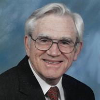 Herman Reid Sides