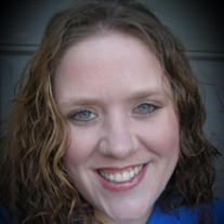 Nicole Marie Britton