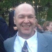John Russell Bateman III