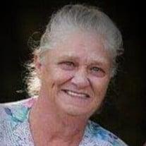 Janice Clark