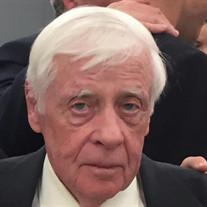 John D. Barry