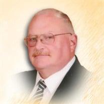 Kenneth Reilly