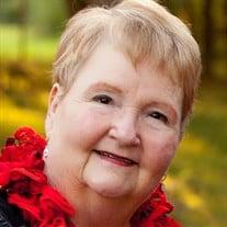 Linda Kay Heinrich
