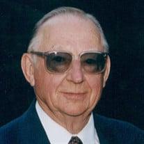 Jim E. Page