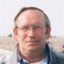 Terry Lee Kellison