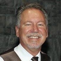 Kevin Jay Beadle