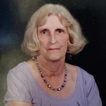 Betsy L. Jones