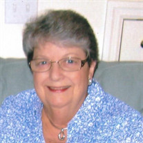 Deanne Adell Mathis