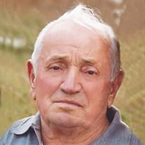 Nikola Luca Lucaj