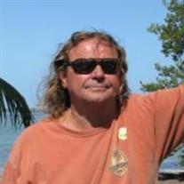 Robert Scott Kirby