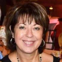 Carol L. Sietsma