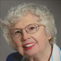 Lorraine A. Goodson