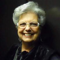 Lorraine DeMarco
