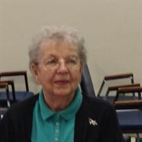 Mrs. Erma L. Lucas (Hansen)