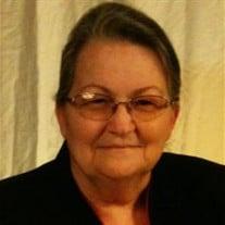 Barbara Gayle Penton