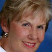 Phyllis M. OKrangley (DeBruyne)