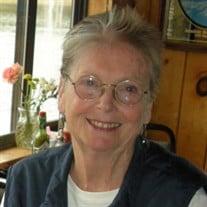 Cheryl Sue Knight
