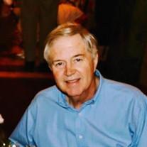 Joseph Lynn Dorman