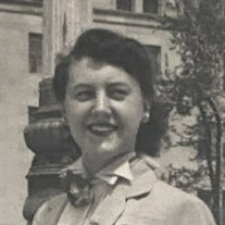 Helen P. Young
