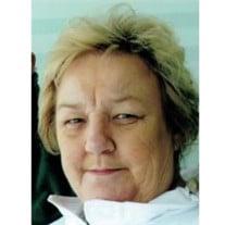 Nancy A. Welch