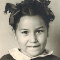 Ermelinda L. Maldonado