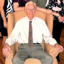 Mr. Roy W. Durham