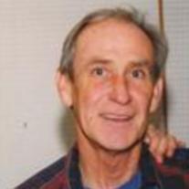 Roger  D. Gallion