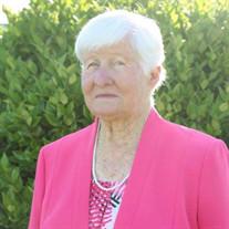 Hazel B. Mead