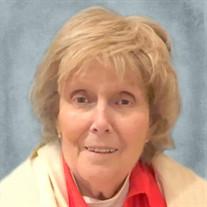 Dorothy Nelson Kelly