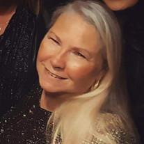 Cecilia S. Brister
