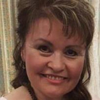 Donna Joyce Armijo