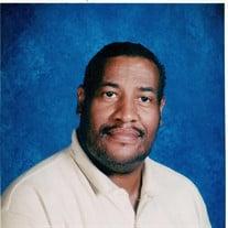 Rev. Delton C. Smith Jr.
