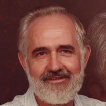 Charles Lee Lockridge